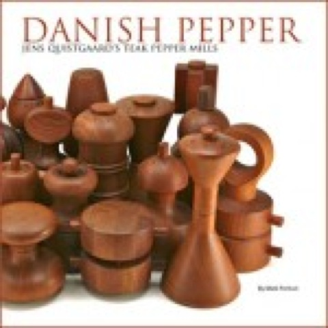 danish-pepper-book