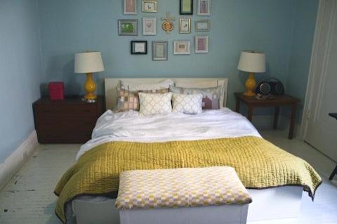 lc-bedroom-2-4
