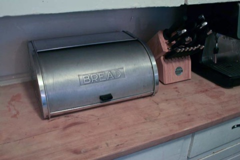 lc-bread-box-5
