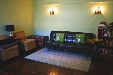 lc-living-room-3-8