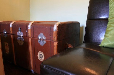 lc-luggage-9
