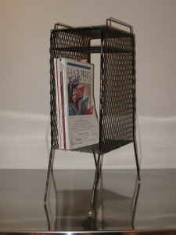 magazine-rack