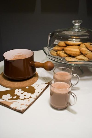 milkandcookies