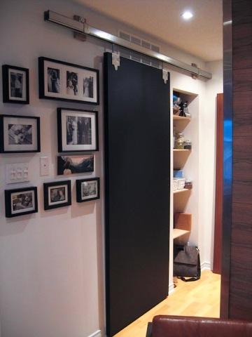 sliding-door-0121