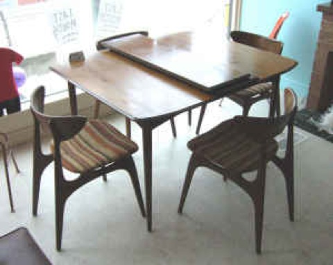 teak1