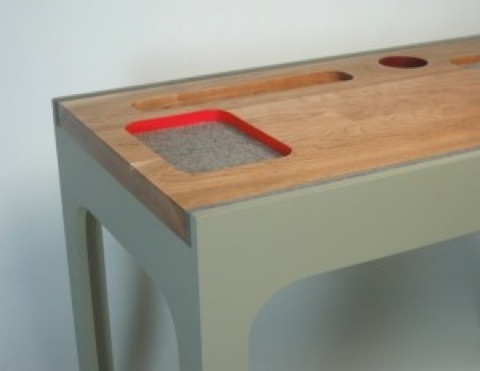 writing-desk1