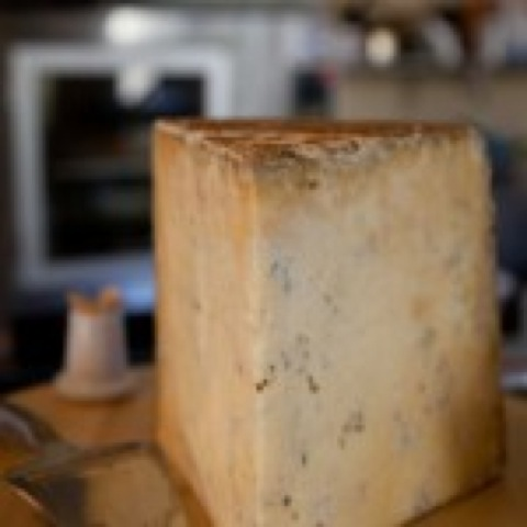 chabichou-cheese
