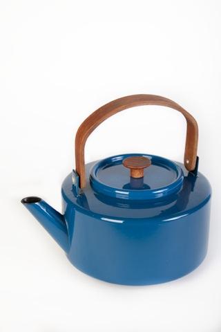 copco-kettle-1
