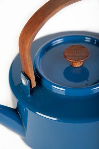 copco-kettle-2