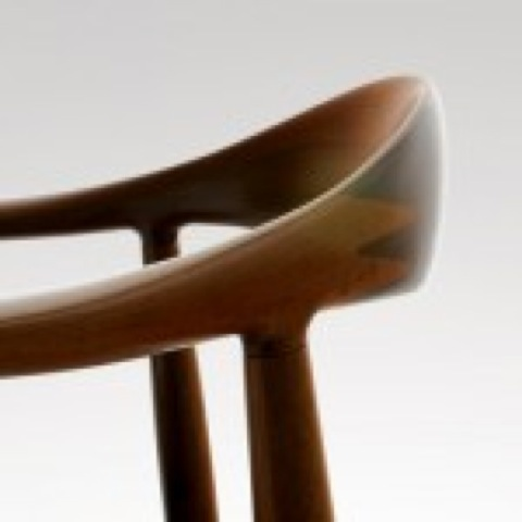 hans-wegner-the-chair-detail