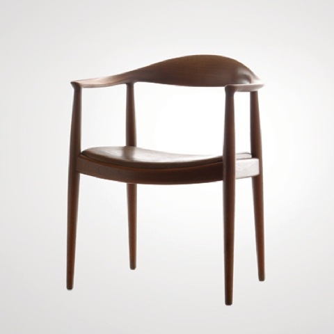 hans-wegner-the-chair1