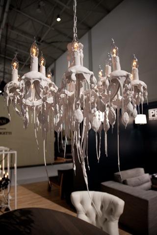 ids-chandelier-1