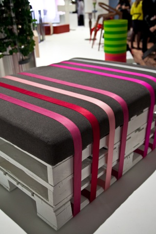 BCK Design
