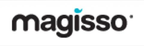 magissologo