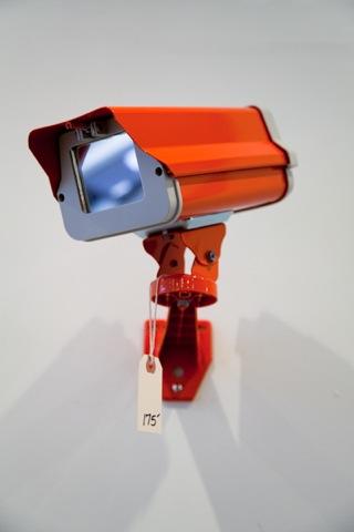 securitycameramirror