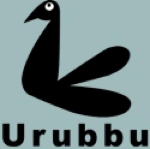 urubbulogo