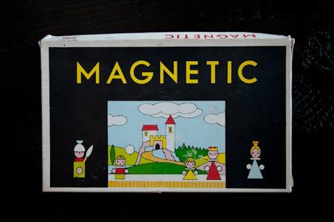 vintageboardgame-2