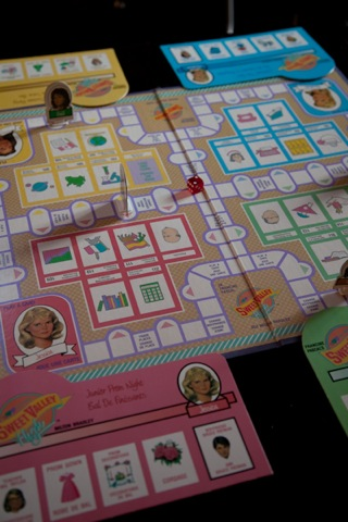 vintageboardgame-5