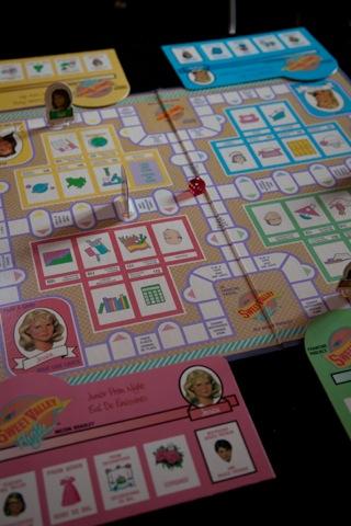 vintageboardgame-5