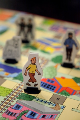 vintageboardgame-8