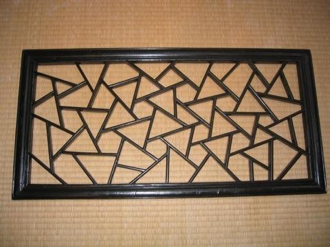 asian-panels
