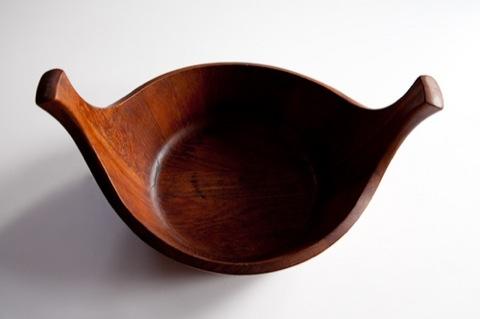 dansk-viking-bowl