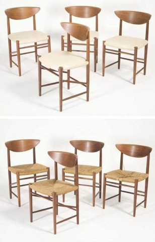 diningchairs