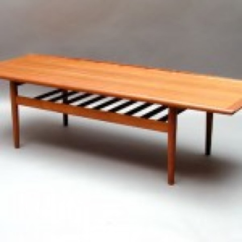 grete-jalk-coffee-table