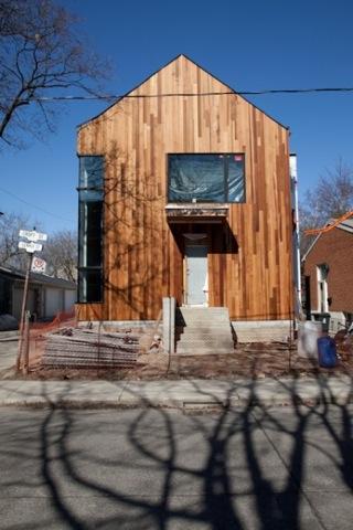 modernhouse-1