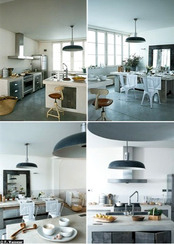 paris-white-kitchen