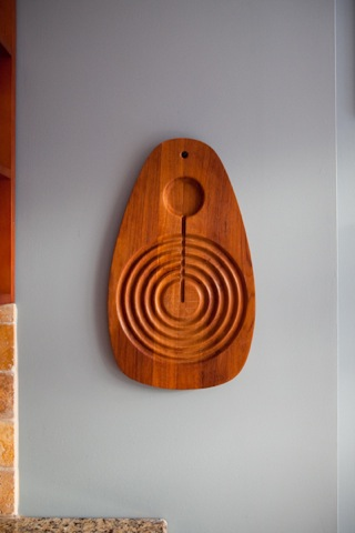 quistgaard cutting board