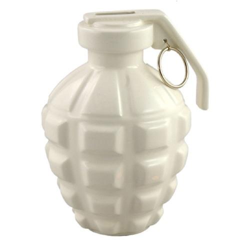 ceramic-grenade1