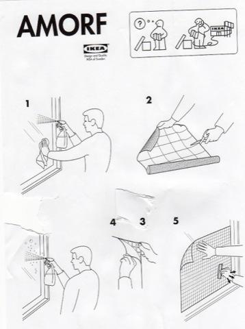 ikeaamorfinstructions001