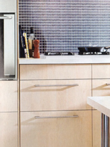 Ikea Kitchen Birch cottage reno: ikea kitchen round 2 at kitka design toronto