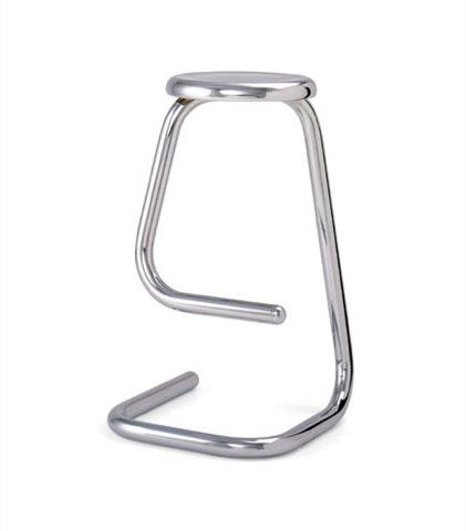 silver-stool-main