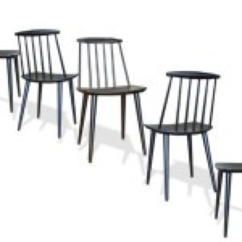 mobler-dining-chairs