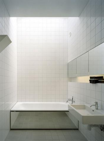 no-5-house-bathroom