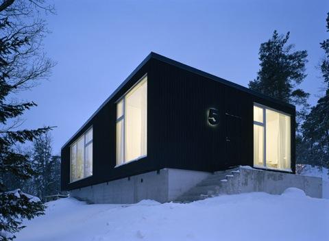 no-5-house-exterior