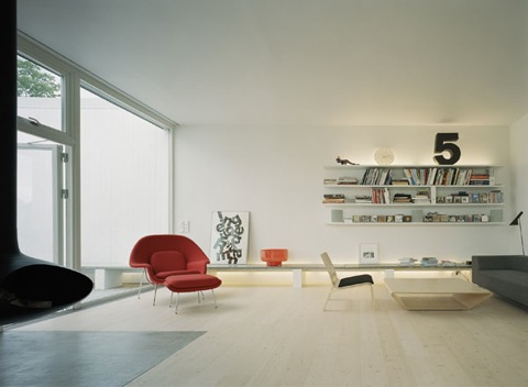 no-5-house-living-room-1