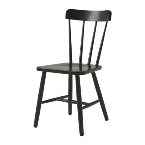 olle-chair