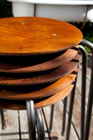 stools-2