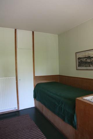 aalto-guest-room-1