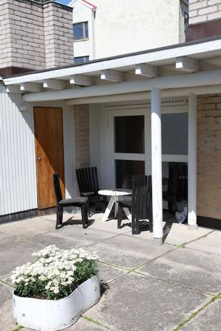 aalto-porch-2