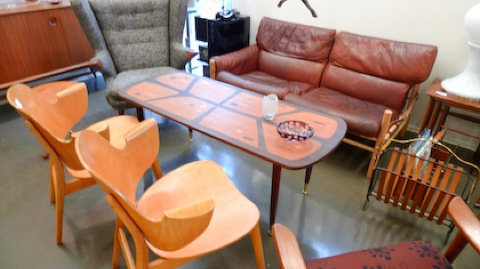 norway-thrifts-2
