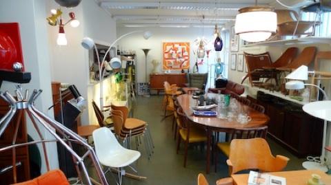 norway-thrifts-5