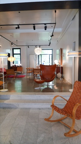 stockholm-vintage-3