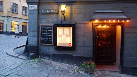 stockholma-13