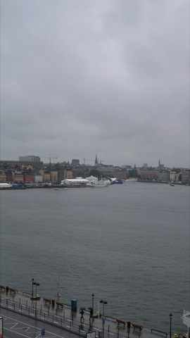 stockholmb-12