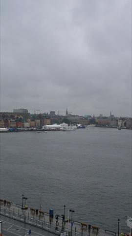 stockholmb-12