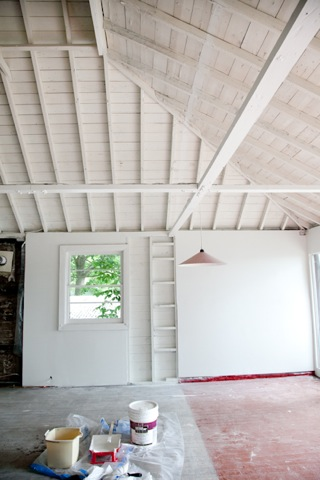 cottageceiling-3
